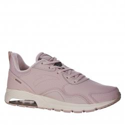 Dámská tréninková obuv ANTA-Cross Training Shoes-82947772-2-Gray / Gold / White