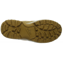 Pánska vychádzková obuv NIKE-Manoa Leather haystack/haystack/velvet brown -