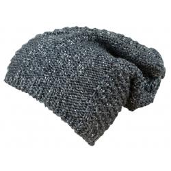 Zimná čiapka BLIZZARD-Freeride, grey