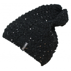 Zimná čiapka BLIZZARD-Freeride, black