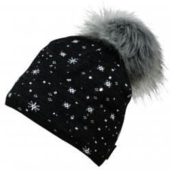 Zimní čepice BLIZZARD-Crystal, grey
