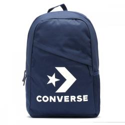 Ruksak CONVERSE-Speed Backpack Navy/White