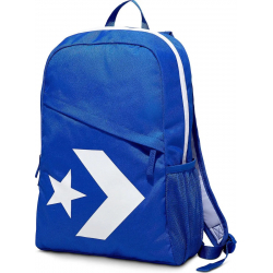Ruksak CONVERSE-Speed Backpack (Star Chevron) 10005996-A04-483