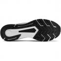 Pánska bežecká obuv UNDER ARMOUR-UA HOVR Velociti 2-BLK -