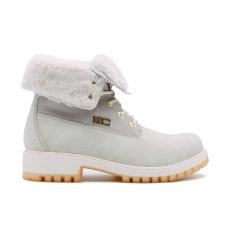 Dámska vychádzková obuv ENRICO COVERI-Cambridge High NBK SD lamb