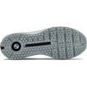 Běžecká obuv UNDER ARMOUR-UA HOVR Phantom SE Mall-GRY -