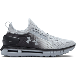 Běžecká obuv UNDER ARMOUR-UA HOVR Phantom SE Mall-GRY