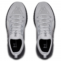 Športová obuv (tréningová) UNDER ARMOUR-UA HOVR Phantom SE Glow-GRY -