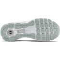 Dámska bežecká obuv UNDER ARMOUR-UA W HOVR Infinite-GRN -