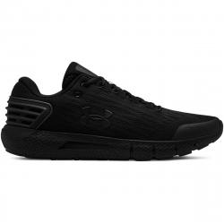 Pánska športová obuv (tréningová) UNDER ARMOUR-UA Charged Rogue-BLK