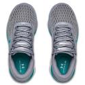 Dámska bežecká obuv UNDER ARMOUR-UA W Charged Intake 3-BLU -