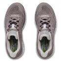 Dámska bežecká obuv UNDER ARMOUR-UA W HOVR Guardian-GRY 3021243-600 -