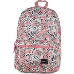 Ruksak ONEILL-ONeill Backpack 192ONG702.AU