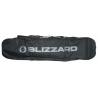 Thumbnail miniature for category Snowboardové tašky