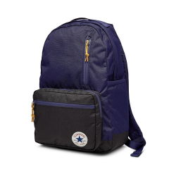 Ruksak CONVERSE-Go Backpack