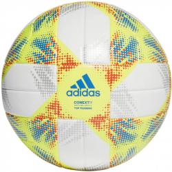 Futbalová lopta ADIDAS-CONEXT 19 TOP TRAINING FIFA