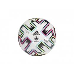 Fotbalový míč ADIDAS-uniformu TRAINING