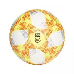 Fotbalový míč ADIDAS-Conex 19 Ekstraklasa TOP CAPITANO