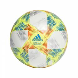 Fotbalový míč ADIDAS-Conex 19 TRAINING PRO