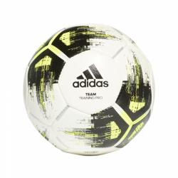 Fotbalový míč ADIDAS-TEAM TRAINING PRO
