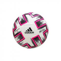 Fotbalový míč ADIDAS-uniformu CLUB