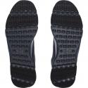 Pánska športová obuv (tréningová) UNDER ARMOUR-Drift Runfit blk/sty/blk -