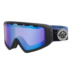 Lyžařské brýle Bollé-Z5 OTG-Maddie BOWMAN SIGNATURE SERIES-AURORA