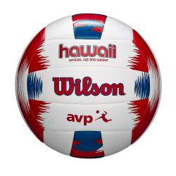 Volejbalový míč WILSON-HAWAII VB MARINA