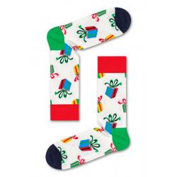 Ponožky HAPPY SOCKS-představuje ponožku -PRE01-1300