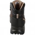 Pánska turistická obuv vysoká GRISPORT-Trunca -