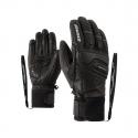 Lyžařské rukavice ZIENER-GISOR AS (R) glove ski alpine -
