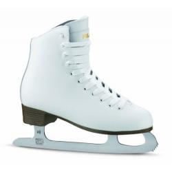 Dámske ľadové korčule FILA-EVE BS WHITE