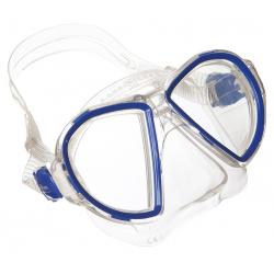 Potápačská maska AQUALUNG-DUETTO LX