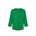 Hokejový dres s dlouhým rukávem FISCHER-Practice Jersey -