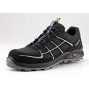 Pracovní obuv nízká Grisport-Sprint black -