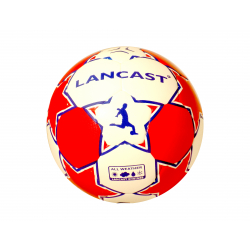 Futbalová lopta LANCAST-STAR7 - HYBRID