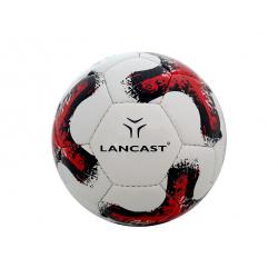 Futbalová lopta LANCAST-SPINNING MATCH PRO