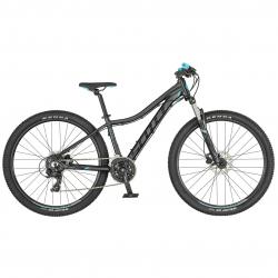 Dámsky horský bicykel SCOTT-Contessa 730 galaxy/blue