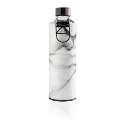 Fľaša EQUA-MISMATCH STONE 750 ml