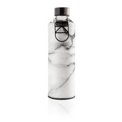 Láhev Equa-MISMATCH STONE 750 ml