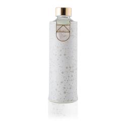 Láhev Equa-MISMATCH ESSENCE 750 ml