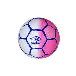 Futbalová lopta UMBRO-PRO TRAINER