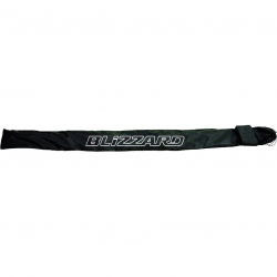 Obal na bežky BLIZZARD-Ski bag for cross country, 210 cm