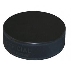 Puk VEGUM-Hokejový puk