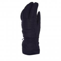 Lyžařské rukavice ZIENER-IMP 19-1396 AS (R) glove-193060-12-Black