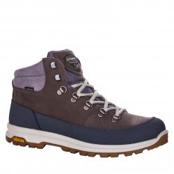 Pánská vycházková obuv Grisport-trESS