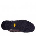 Dámska zimná obuv vysoká GRISPORT-Rimella -