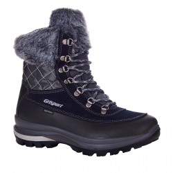 Dámska zimná obuv vysoká GRISPORT-Rassa