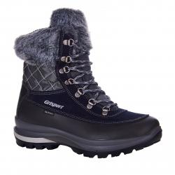 Dámská zimní obuv vysoká Grisport-Rassa