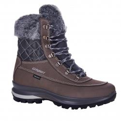 Dámska zimná obuv vysoká GRISPORT-Ivona